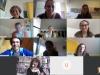 12-sipk-spletno-srecanje-clanov-ekipe_screenshot-2020-04-15-at-16-40-34